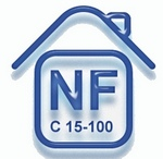 logo-norme-NF-C-15-100 thumb
